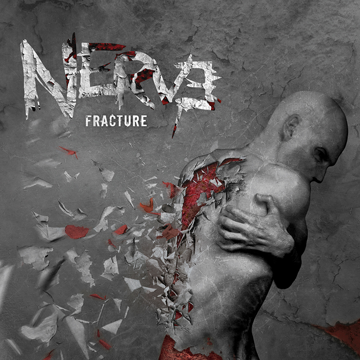 Cover_fracture_low_res
