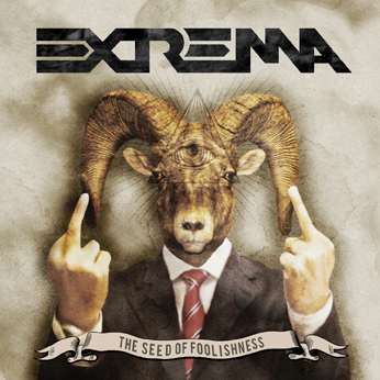Extrema_cover