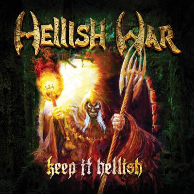 HellishWarCover400