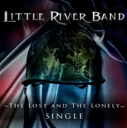 LRB single