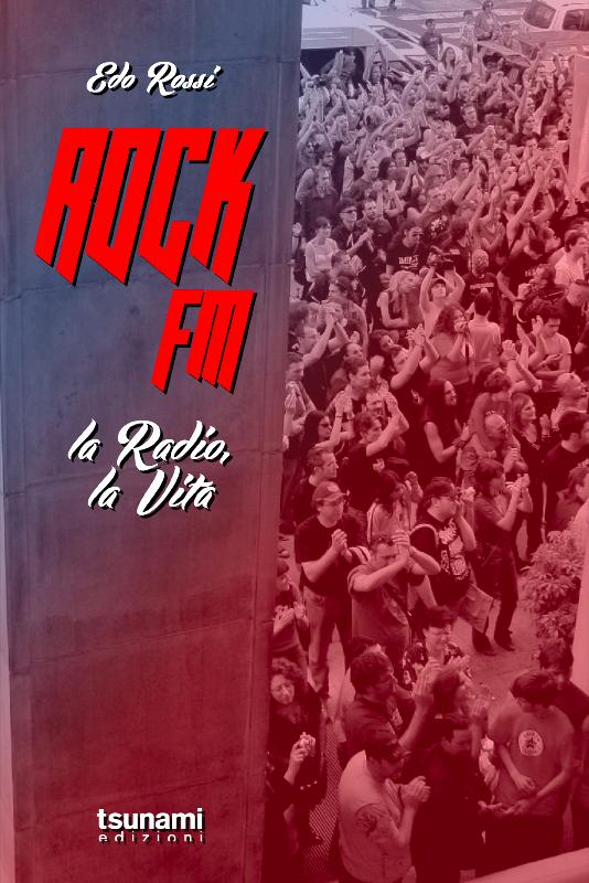 RockFM_Edo848fd4