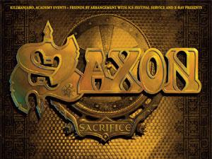 SAXON_LOWRES