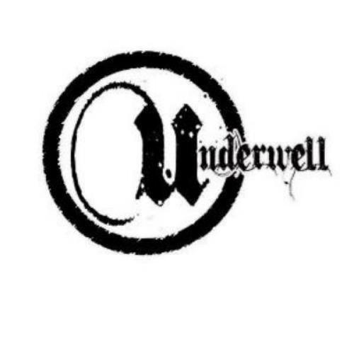 Underwell_logo2da1d06b2f0189c831