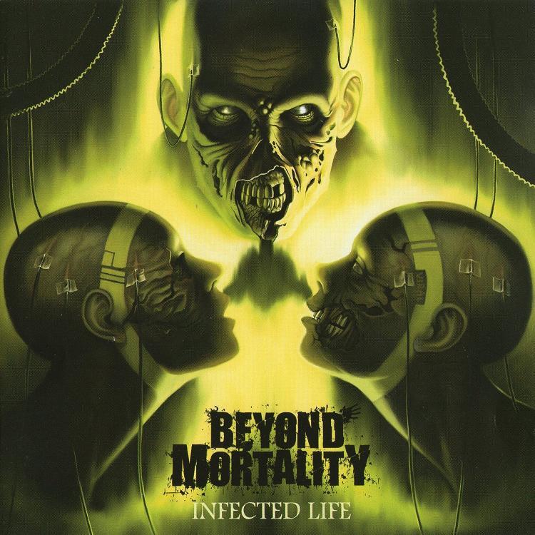 beyond_mortality