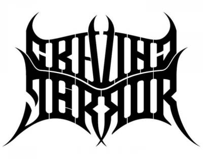 craving terror logo