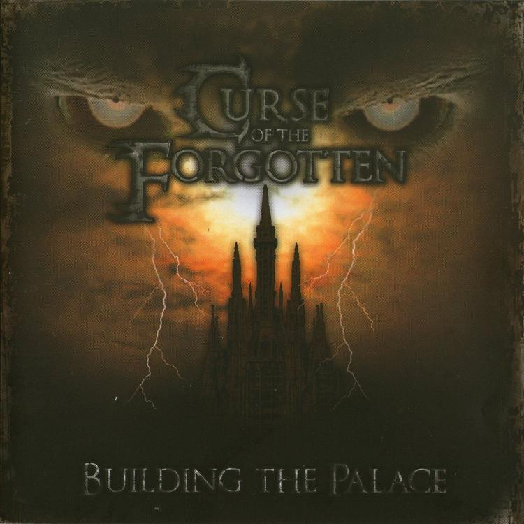 curse_of_the_forgotten