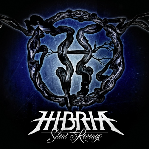 hibria_cover_2013