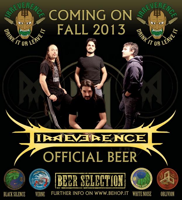 irr_beer