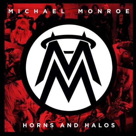 monroehorns