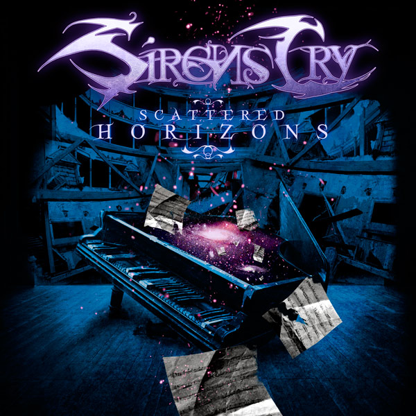 sirens cry cover-WEB