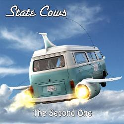 statecows-cover-web