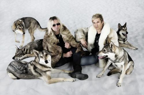 wolfpakk_2013
