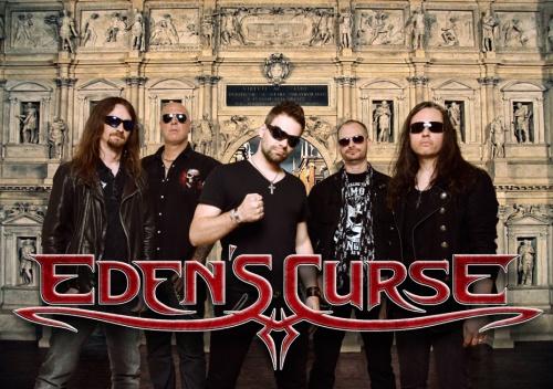 Edenscurse_2013
