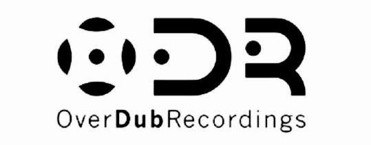 Overdub_Logo
