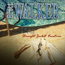 brettwalker-cover-web