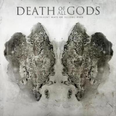 death of all gods_cover