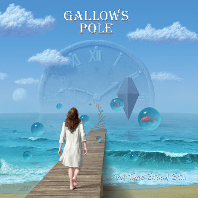gallows Cover-400