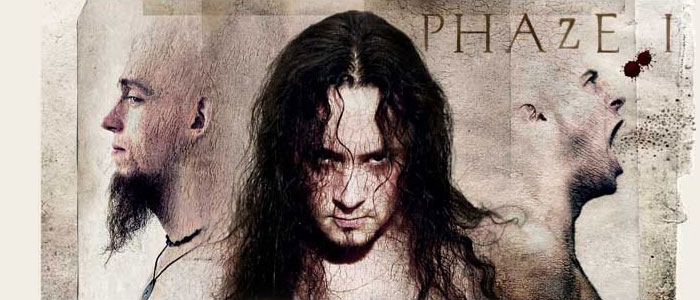 phaze 1