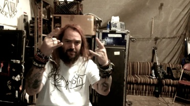 soulfly studio trailer