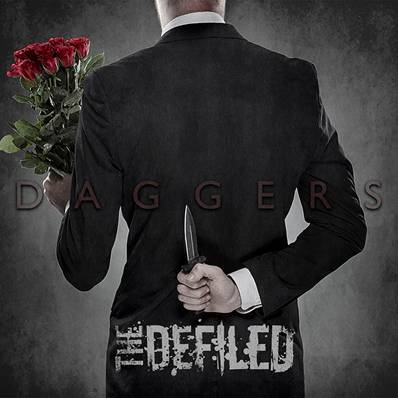 the defiled flyer
