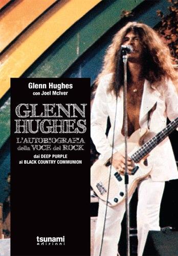 Glenn_Hughes cover