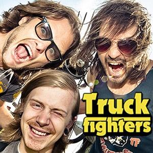 Truckfighters_ticket_shop_teaser_jpg