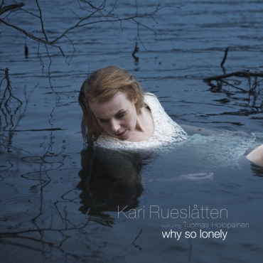 cover_why_so_lonely_new_web