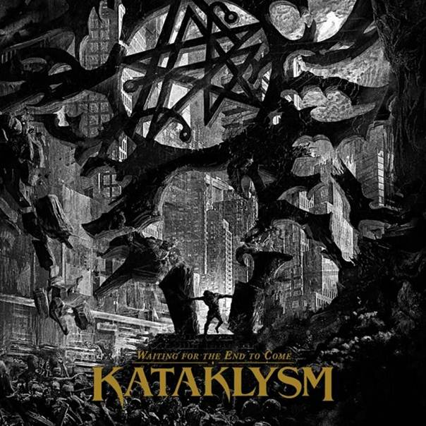 kataklysm cover alt