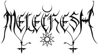 melechesh logo