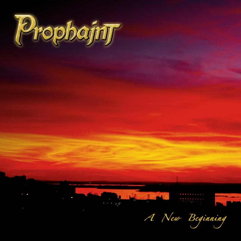 prophaint cover