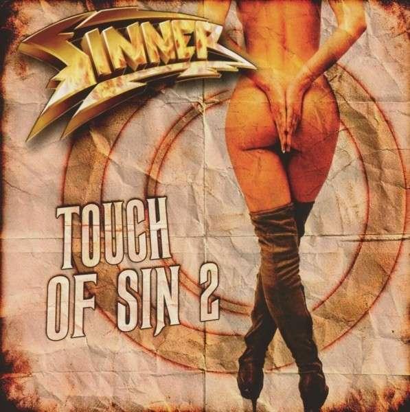 sinner_touch
