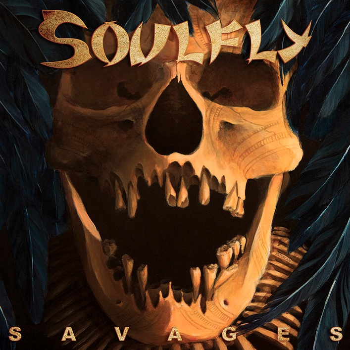 soulfly cover
