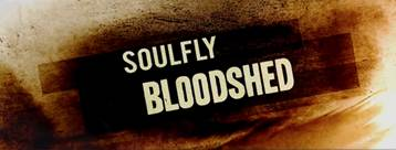 soulfly lyric