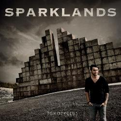 sparklands-cover-web