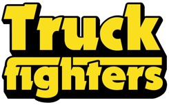 truck fighters logo