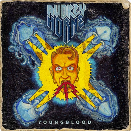 AH_youngbloodFRONT_DIRTY2_Kopie