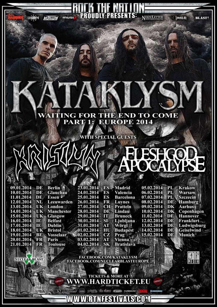 KATAKLYSM European Tour 2014_web layout