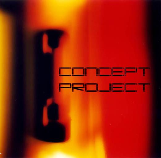 copertina-concept-project-fronte
