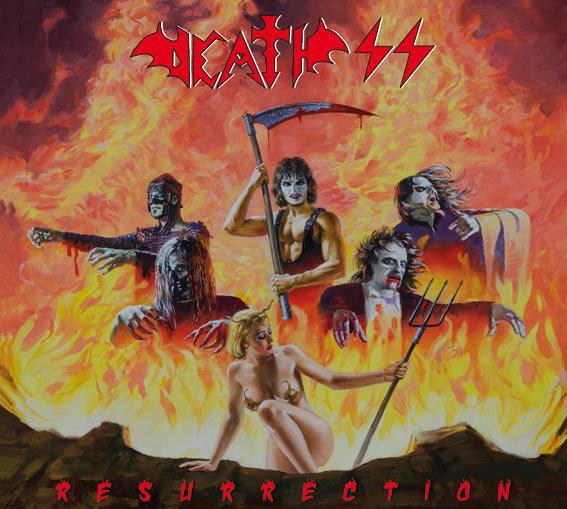 death-ss-resurrection-2013
