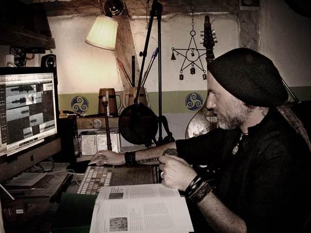 eluveitie studio
