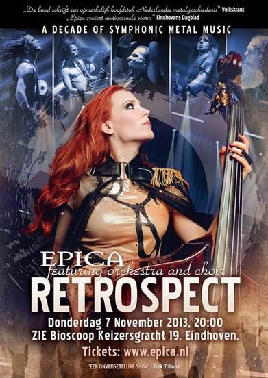 epica flyer1