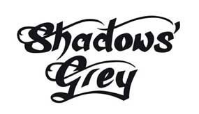 shadows grey logo