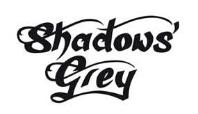 shadows grey logo