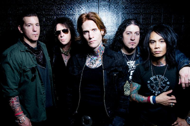 BUCKCHERRY_hi_res_color5fe148