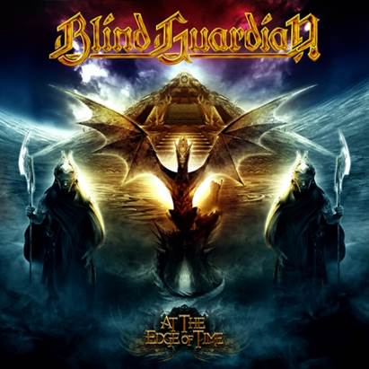 blind guardian cover