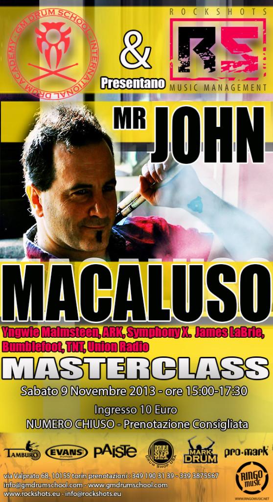 volantino_macaluso