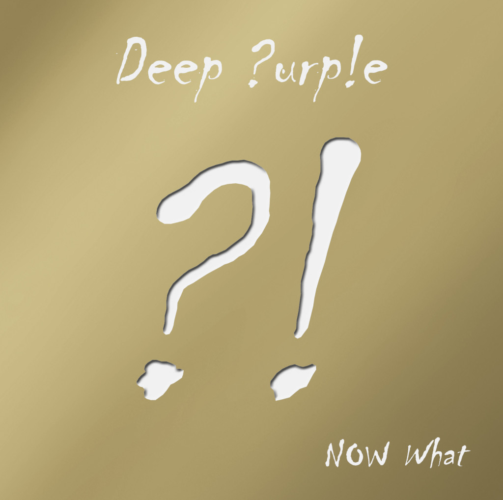 0209064ERE_COVER_DP_NowWhat_Gold
