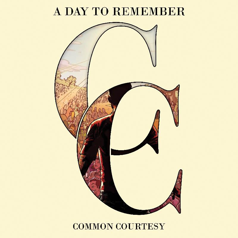 ADAYTOREMEMBERcommoncourtesy06c4be