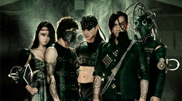 CHTHONIC_NEW