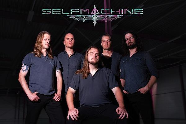 Selfmachine_web